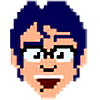 gabrielopes's avatar
