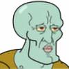 gabrielor's avatar