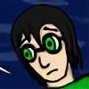 GabrielPenaChristian's avatar