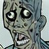 GABRIELPERALTA's avatar