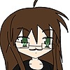 gabrielpikaart's avatar