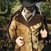 gabrielpilgrim's avatar