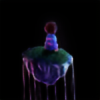 GabrielPMN1's avatar
