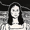 gabrielprints's avatar