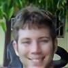 gabrielpujol87's avatar
