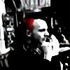 GabrielRedrum's avatar