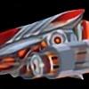 GabrielReyes-DG's avatar