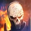 GabrielRivalta's avatar