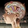 GabrielRodriguez's avatar
