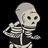 GabrielRosswell's avatar