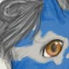 Gabriels-OhNo's avatar