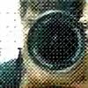 gabrielsales's avatar