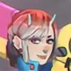 GabrielScava's avatar