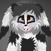 Gabrielscp's avatar