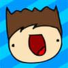 GabrielsGalaxy's avatar