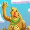 gabrielsilvart's avatar
