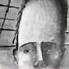 GabrielSimons's avatar