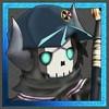 gabrielsketchs's avatar