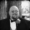 gabrielslair's avatar