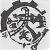 GabrielsThoughts's avatar