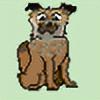 GabrielTach's avatar