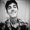 GabrielTepasse's avatar