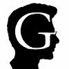 gabrielthefuzz's avatar