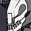 gabrielthewolf15's avatar