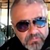 gabrielttoro's avatar