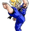 Gabrieluchiha299's avatar