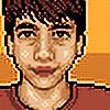 gabrielvicente96's avatar