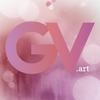 gabrielvillegas-art's avatar