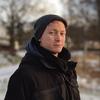 GabrielWigren's avatar