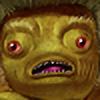 GabrielWyse's avatar