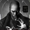 GabrielXL's avatar