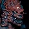 GabrielxMarquez's avatar