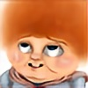 gabrielzinhorf's avatar