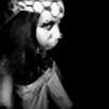 GabriessLunakis21's avatar