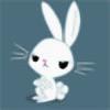Gabriev666's avatar