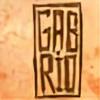 gabrio76's avatar