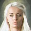 gabrioles's avatar