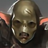 Gabrix89's avatar