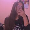 gabrobrinha's avatar