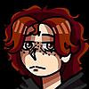 gabrolsUwU's avatar