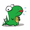 GabrV's avatar