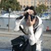 gabry1983's avatar