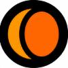 Gabry207's avatar