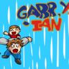 GabryBannda's avatar