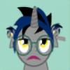 gabrybrown's avatar