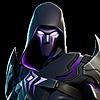 GabryDarkKing57's avatar